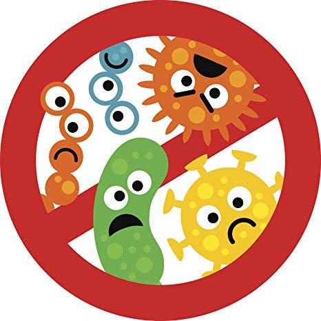 Ban flu bugs