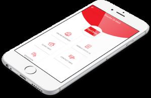 MyClinic Group app