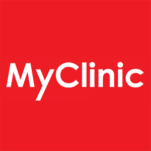MyClinic Group