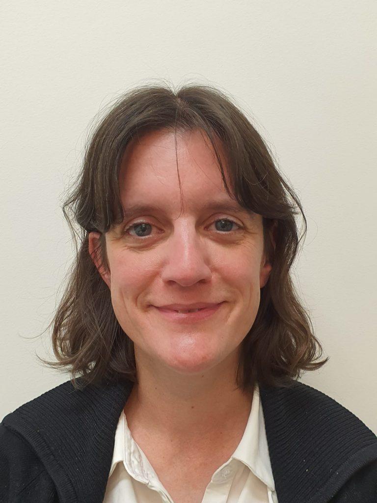 Doctor Emily Wilkinson of MyClinic at Werribee Village