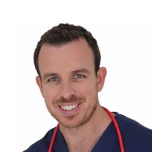 Dr Adam Smith MyClinic Group