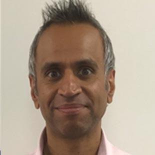 Dr Balraj Sandhu Myclinic Group Prahran