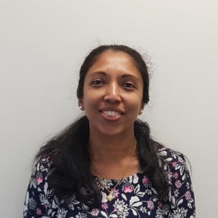 Doctor Chamila Hendahewa MyClinic Group Bacchus Marsh
