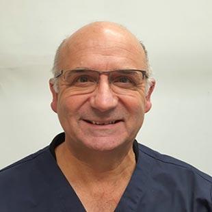 Dr Joe Garra MyClinic Group Werribee Village