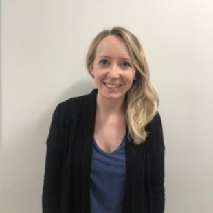 Dr Lauren O' Kane MyClinic Group