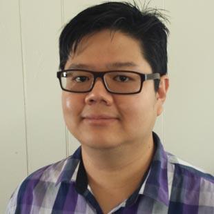 Dr Ming Khin Lim MyClinic Group Melbourne