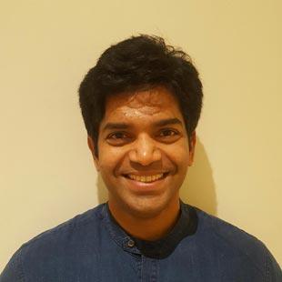 Dr Neil Acharekar MyClinic Group Tarneit