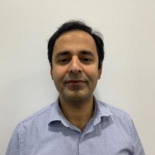Dr Shadman Ahmad MyClinic Group Hoppers Crossing