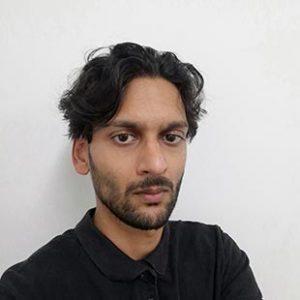 Dr Vishal Patel MyClinic Group Balaclava