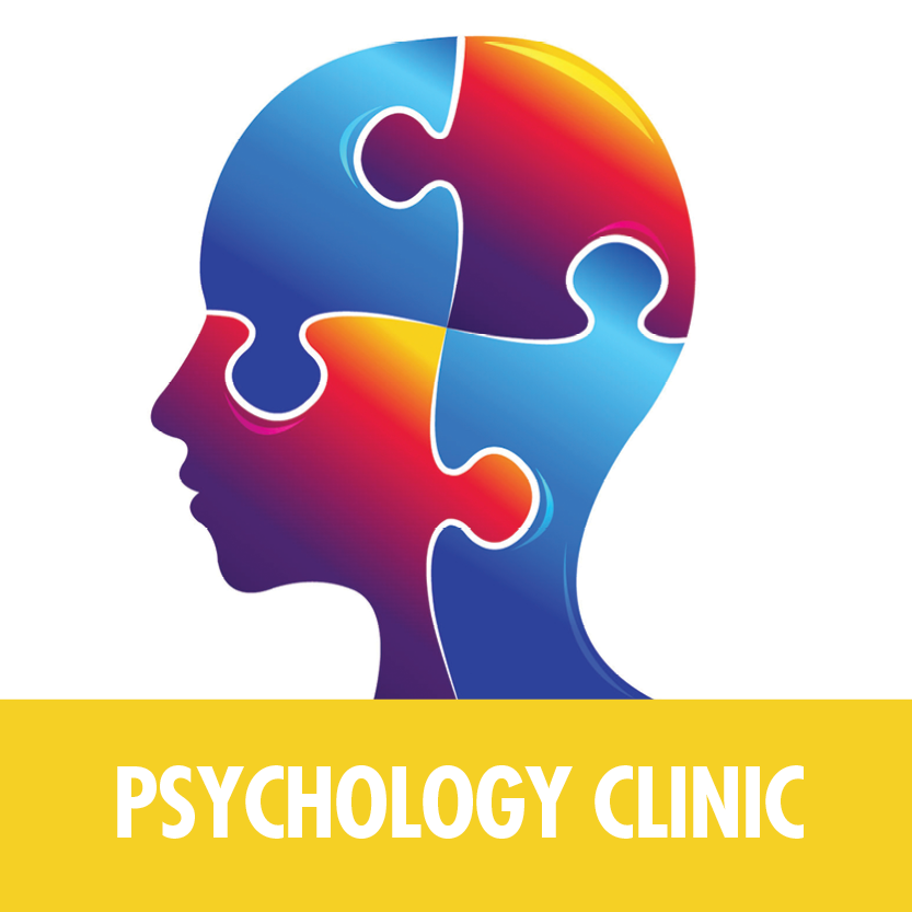 Psychology Clinic available at all MyClinic Group centres