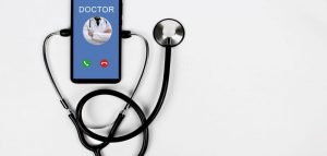 Telehealth service for all patients across MyClinic Group GPs in Melbourne