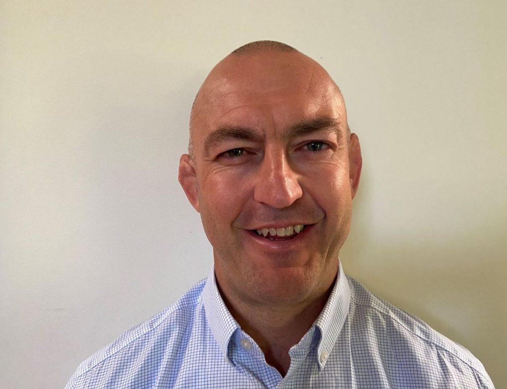 Dr John Brooks , GP at MyClinic Elsternwick