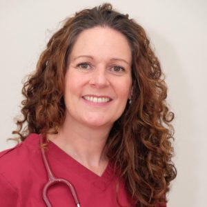 Dr Sally Roberts, GP at MyClinic Southbank
